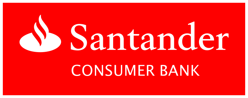 Billedresultat for santander