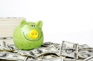 Det billigste lån online