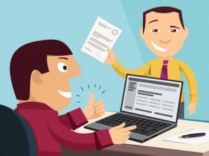 Kviklån - ingen kreditvurdering
