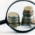 Debitorrente og ÅOP begreberne