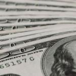 Lån penge trods kontanthjælp