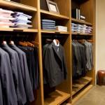 Lån penge til tøj shopping
