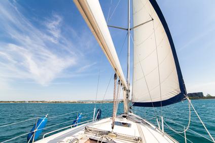 Lån penge til båd, bådreparation mv.