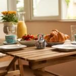 Lån til nyt spisebord / sofabord