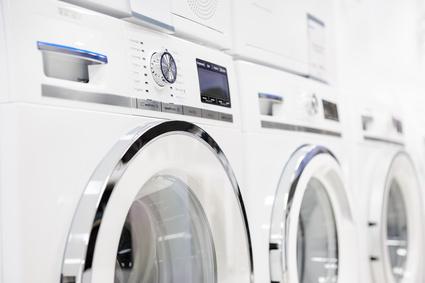 Lån penge til vaskemaskine
