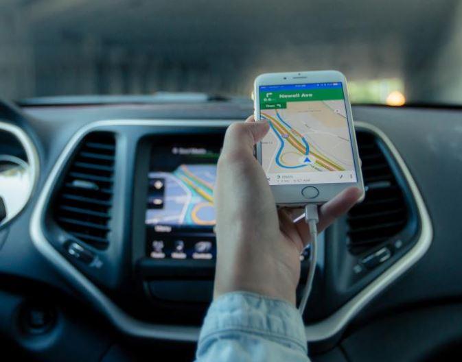 Forbrugslån til GPS