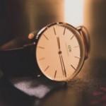 Lån penge til nyt ur