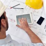 Lån som arkitekt & bygningskonstruktør