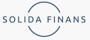 Solida Finans anmeldelse