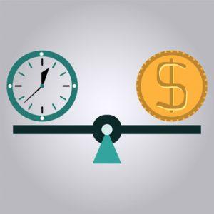Anbefaling af lån online