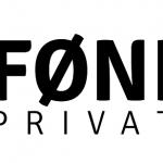 Føniks lån anmeldelse