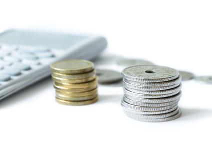 Kreditlån værd at vide