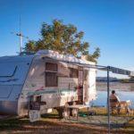 Lån til ombygning af campingvogn