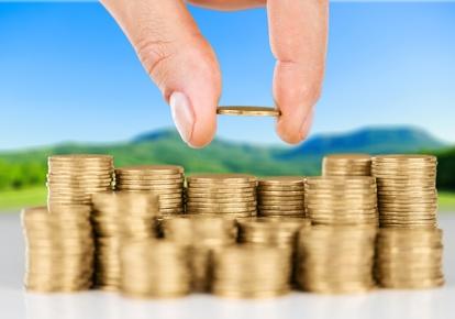 Refinansiere kviklån